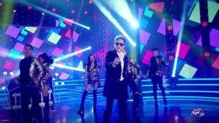 Ngắm Hoa Lệ Rơi (Remix) - Khưu Huy Vũ