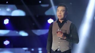 Cho Nhau Lời Nguyện Cầu - Nguyễn Đức Quang