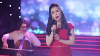 Sầu Lẻ Bóng - Hồng Mơ