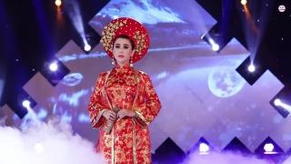 Lênh Đênh Phận Buồn - Various Artists, Lâm Khánh Chi