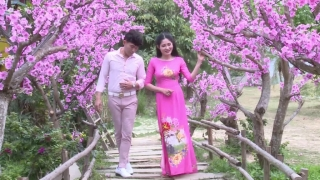 Lại Nhớ Người Yêu - Chu Hoàng Tuấn, Triệu Lan Anh