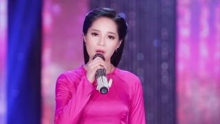 Cho Vừa Lòng Em - Phạm Yến Chi