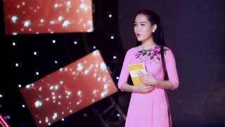Trang Nhật Ký - Lưu Trúc Ly