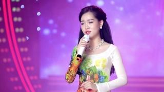 Tình Yêu Cô Đơn - Lưu Trúc Ly