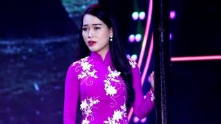Sầu Lẻ Bóng - Lưu Trúc Ly