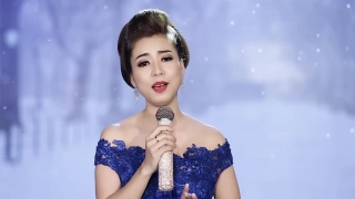 Mùa Đông Của Anh - Minh Nguyệt