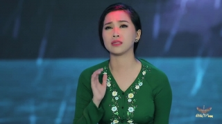 Sa Mưa Giông - Hồng Phượng