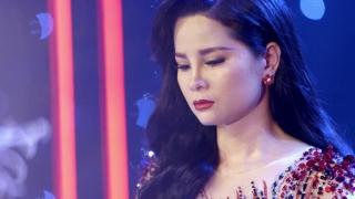 Em Vẫn Mong Chờ Anh (Karaoke) - Như Phượng, Nguyễn Đức Quang