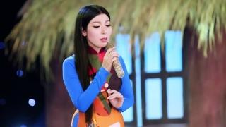 Dòng Đời - Kim Linh