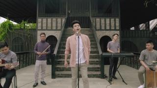 Nhỏ Ơi (Acoustic) - Hồ Quang Hiếu