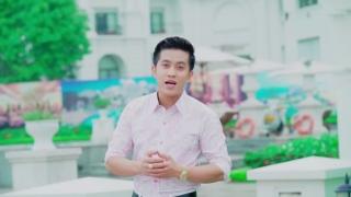 Biển Tình - Mai Trần Lâm