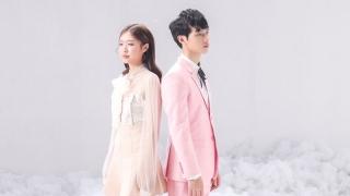 Cứ Đi Rồi Sẽ Đến - JSOL, Jin Ju Shin