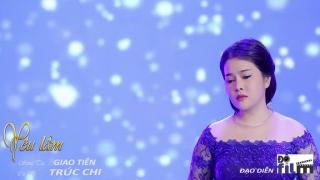 Yêu Lầm - Trúc Chi