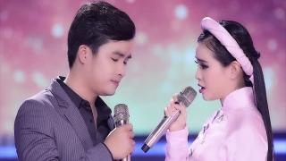 Mai Lỡ Hai Mình Xa Nhau - Quỳnh Trang, Thiên Quang