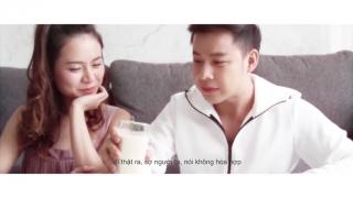 I Missing You - Ngọc Xuyên, Don Nguyễn