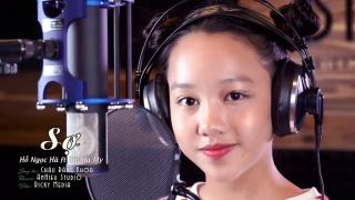 Sợ (Cover) - Bùi Hà My