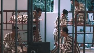 Thiếu Niên Ra Giang Hồ (Trailer) - Hồ Quang Hiếu