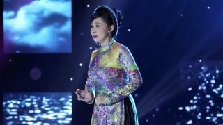 Mong Chờ - Thanh Anh