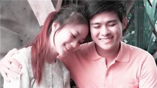 Thương Lắm Vợ Ơi - Lâm Quang Long