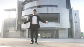 Forever Love - Andy Quách, Ngô Như Thủy
