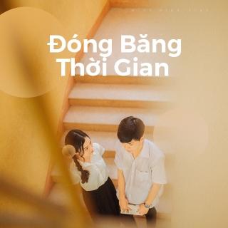 Đóng Băng Thời Gian - Various Artists