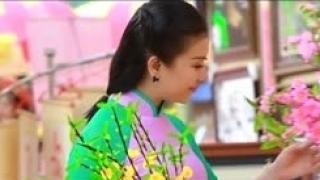 Đón Xuân Này Nhớ Xuân Xưa - Hương Giang, Nguyễn Tuấn Phong