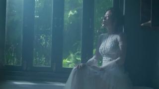 Xa Anh Là Tốt Nhất (Thái Version) - Nam Em