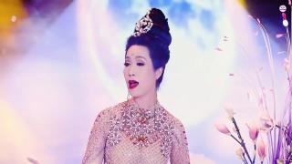 Kiếp Nhân Sinh - Trịnh Kim Chi