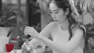 Xa Anh Là Tốt Nhất (Ver Việt) - Nam Em