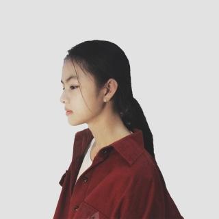 Nguyễn Trần Thanh Mai