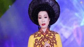 Cát Bụi Cuộc Đời - Trịnh Kim Chi