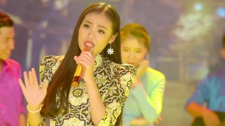 Xóm Đêm - Quỳnh Như