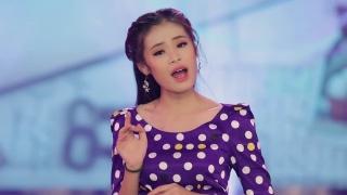 Trang Nhật Ký - Quỳnh Như