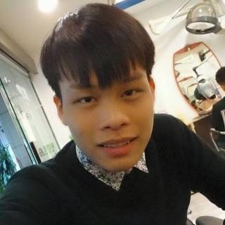 Nam Liu