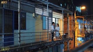 Thiếu Niên Ra Giang Hồ (Tập 2) (Trailer) - Hồ Quang Hiếu