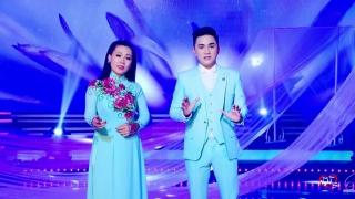 Hoa Sứ Nhà Nàng - Lưu Ánh Loan, Khưu Huy Vũ