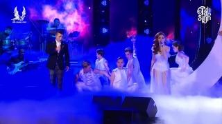 Mỗi Người Một Nơi (Live) - Thu Thủy, Ưng Hoàng Phúc