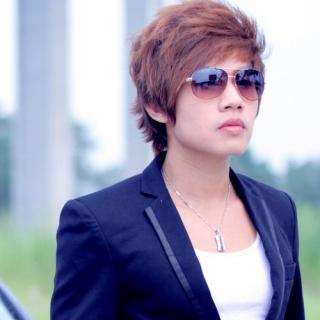 Khánh Trung