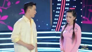 Lý Chim Quyên (Tân Cổ) - Huỳnh Thật, Hồng Phượng