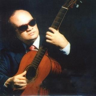 Văn Vượng (Guitar)