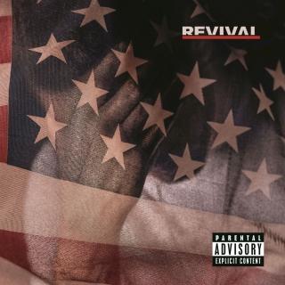 Eminem, Ed Sheeran