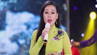 Yêu Cái Mặn Mà - Đoàn Minh, Lưu Ánh Loan