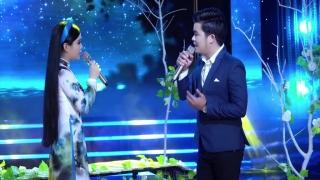 Liên Khúc Ngày Xưa Anh Nói, Bội Bạc - Quỳnh Trang, Thiên Quang
