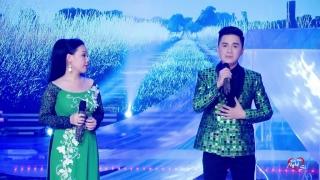 Nhà Anh Nhà Em - Lưu Ánh Loan, Khưu Huy Vũ