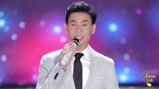 Bài Tango Cho Em - Huỳnh Thật