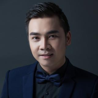 Nguyễn Đức Quang