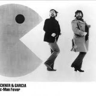 Buckner & Garcia