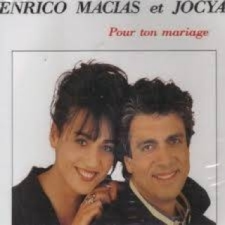 Macias Duo & Ginni Gallan