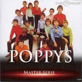Les Poppys