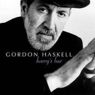 Gordon Haskell